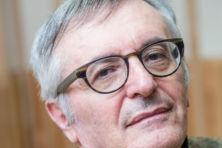 Filosoof John Gray: 'Ik bied geen hoop, ik bied inzicht'