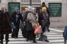 Wat Nederland van het Deense 'gettoplan' kan leren