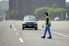 Verkeersdilemma's: wiens leven moet gespaard?