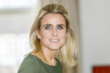 Barbara Baarsma: 'Slechte reputatie banken raakt me'