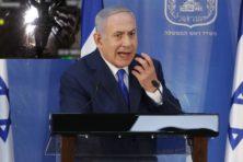 Operatie Israël zet relatie met Iran verder op scherp