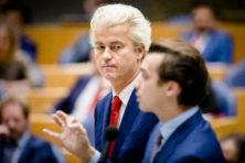 Populisme: staan we aan de vooravond van een machtswisseling?