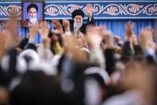 Iran-akkoord: Europa heeft zichzelf in de hoek geschilderd