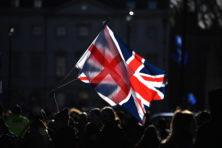 Britse lust voor roekeloosheid en geloof in fantoomrijk bemoeilijken Brexit-proces