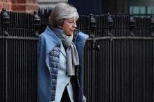 Moeder aller democratieën zal ook Brexit wel overleven