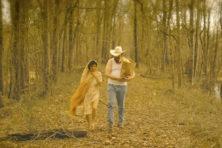 Blaze: muziekfilm over onfortuinlijke countryheld (****)