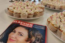 Vernieuwing voor Elsevier Weekblad