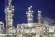 Aarde schiet niets op met wegjagen bedrijven vanwege CO2