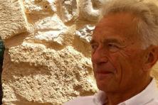 René Malherbe (1942-2018): zakenman met gezag