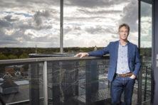 Warenhuis Vanderveen ziet toekomst retail zonnig in