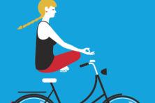 Mindfulness: placebo of effectieve behandeling?