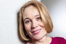 Iris Sommer: 'De hersenen zijn echt fantastisch'