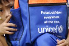 Overbodige VN-rapporten: er is ook altijd wel iets mis