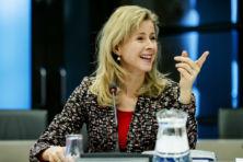 'Misleidend': reacties op de energieblunder van Keijzer