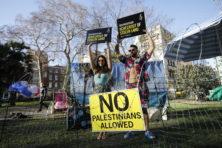 Amnesty bewijst: bij goeddoeners liggen theorie en praktijk vaak ver uit elkaar