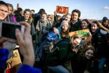 Stop irrationeel geklets over immigratie, klimaat en diversiteit