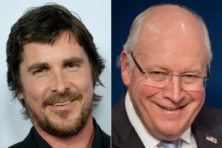 Christian Bale had Satan als inspiratiebron