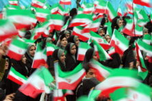 Iran in zwaar weer na aanslag en 'anti-Iran-top' in Polen