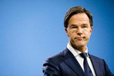 Kabinet-Rutte III verjaagt eigen kiezers met belastingdruk