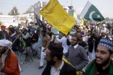 Onrust Pakistan en India: wat is er aan de hand?