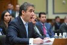 Cohen-circus brengt Amerika niks dichter bij de waarheid