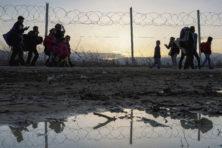 Handboek voor Europese regeringen over immigratie