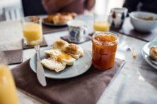 Is het wel of niet verstandig het ontbijt over te slaan?