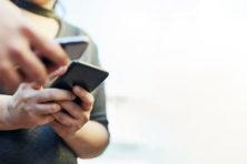 Hoe gevaarlijk is het nieuwe mobiele netwerk 5G?
