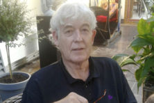 Ruud Spruit (1942-2019): Erudiet en veelzijdig