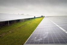 Energiebeleid provincie leidt tot spanning in Friesland