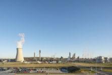 Limburg twijfelt of 'Den Haag' rekening met hen houdt