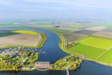 Waterschappen hopen op hoge opkomst door klimaatdebat