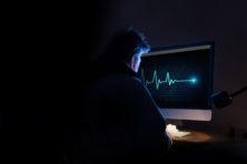Nederlandse ziekenhuizen kwetsbaar voor cyberaanvallen