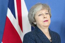 Backstop: grootste drempel in de Brexit-onderhandelingen