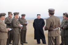 Wat te verwachten van tweede top tussen Trump en Kim?