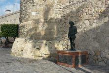 Tot ongewenst persoon verklaard door Rabat