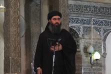Ibn Taymiyya: inspiratiebron voor Bin Laden, Bouyeri en IS