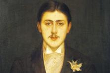 Vragenlijst Proust nog altijd geliefd als route naar de ziel