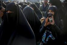 De wereld na 40 jaar islamitisch fundamentalisme