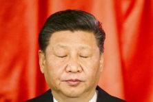 Waarom ook Europa zich moet verzetten tegen Xi