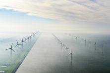 Hoppa, weer 107 miljard euro erbij voor het klimaat