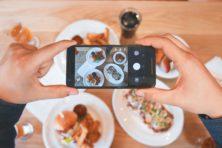 Doortrapte bangmakerij van zelfbenoemde voedseldeskundigen