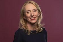 Hanneke Faber: 'Een contrasalto van de toren – dat is eng'