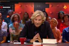 Geachte Gert-Jan Hox, hoeveel is Matthijs van Nieuwkerk u waard?