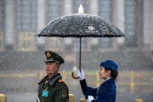 Is de groeiende macht van China probleem of kans?