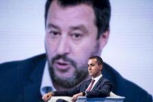 Italië: niet langer het tevreden broertje van Frankrijk