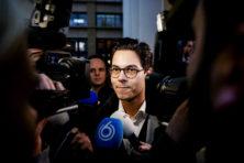 Laf D66 wil geen studie naar kernenergie