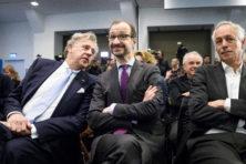 Nieuw klimaatplan kabinet is zonder doorrekening een aanfluiting