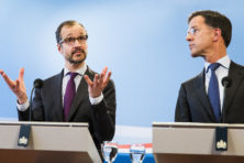 PBL: Klimaatdoelen waarschijnlijk niet gehaald, kabinet komt toch met CO2-taks