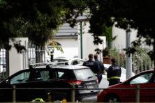 Dit weten we over de aanslagen in Nieuw-Zeeland